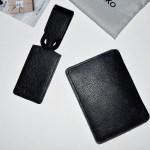 Accessoires de petite maroquinerie KIKO by LaBoxHomme