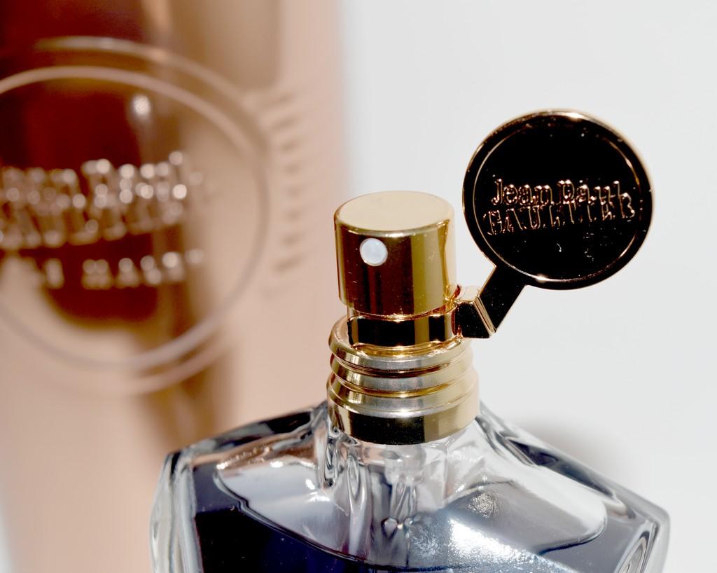 Mâle Essence Le Jus De Parfum Paul SéducteurTest Jean GaultierUn knwP0O