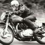 Entretien de la moto, les points à vérifier avant de partir en balade