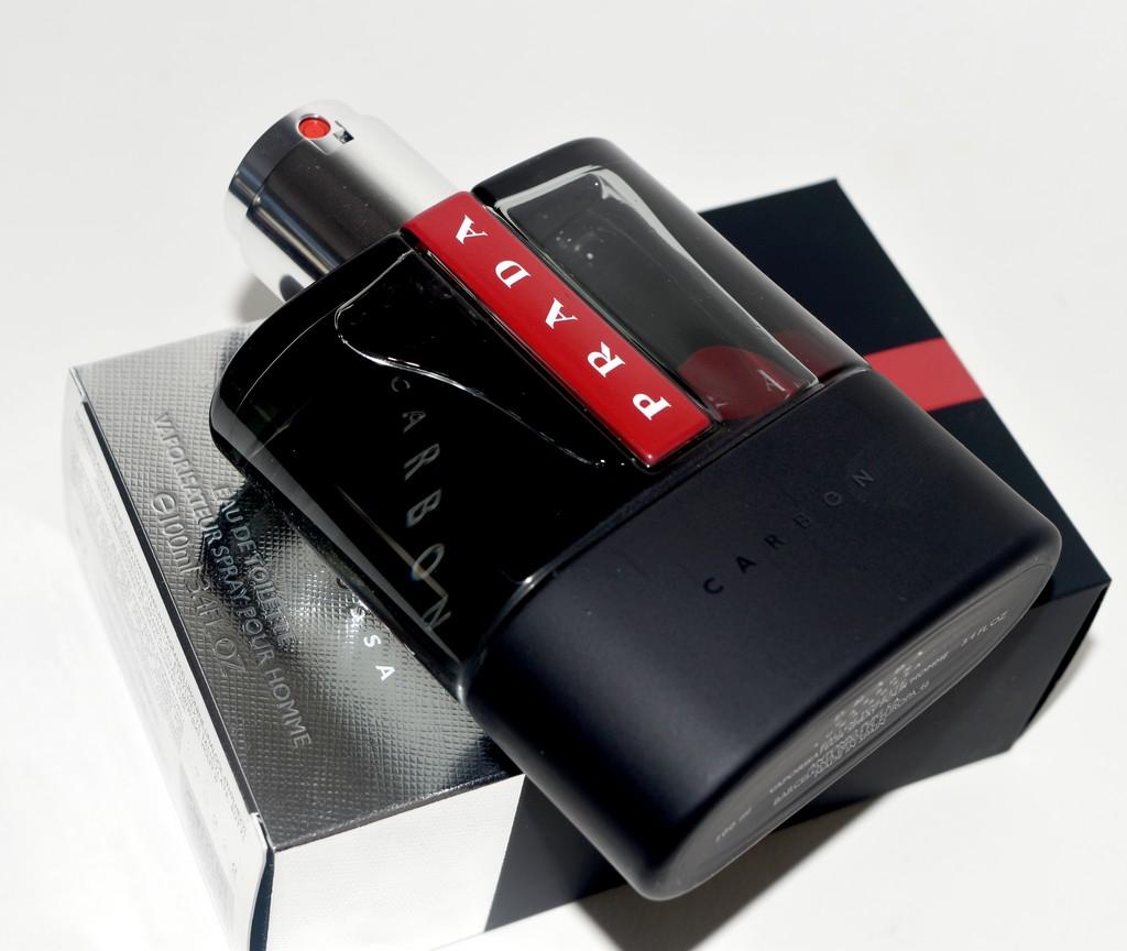 De Prada Parfum Testamp; Avis Luna Homme Rossa CarbonLe Nouveau dCeWxorEBQ