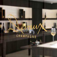 [Concours Inside] Découvrez la Cuvée D Champagne Devaux (2 gagnants)