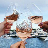 Quels vins boire pour un été parfait?
