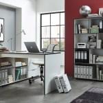 Vos idées déco et meubles chez Livingo