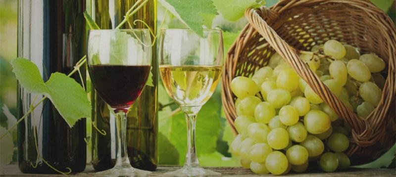 J'adopte vin