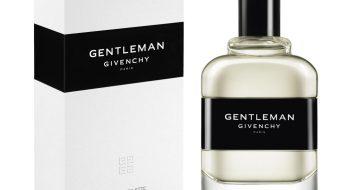 nouveautés parfums hommes