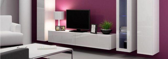 meuble TV desing