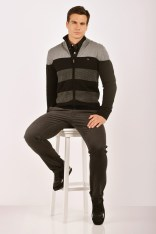 sportchic homme