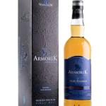 Sélection découverte du whisky français