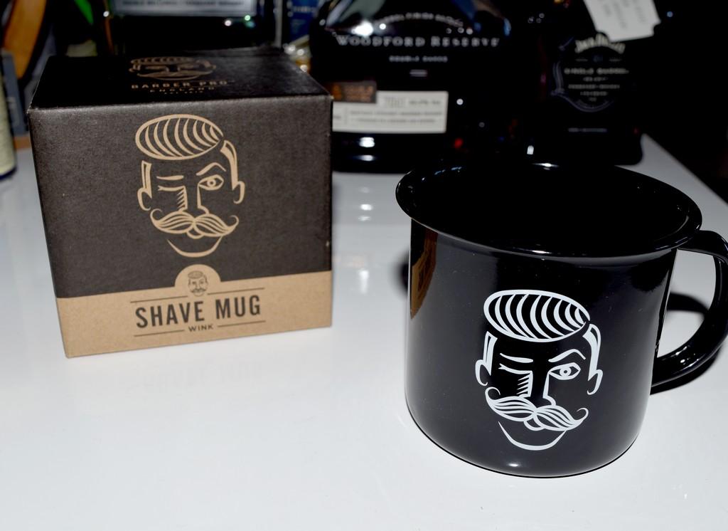 [idée Cadeaux] 3 idées cadeaux pour homme trendy