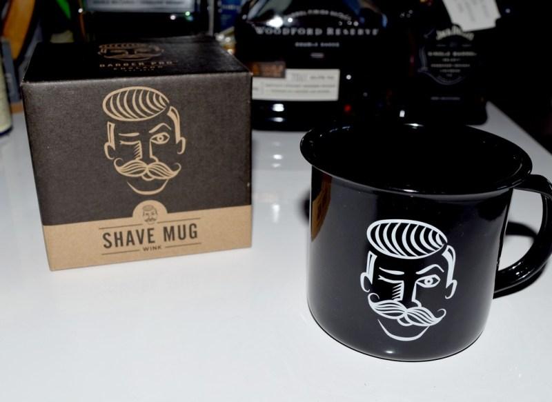 Idée Cadeau Original Homme Sélection originale d'idées cadeaux pour Homme trendy