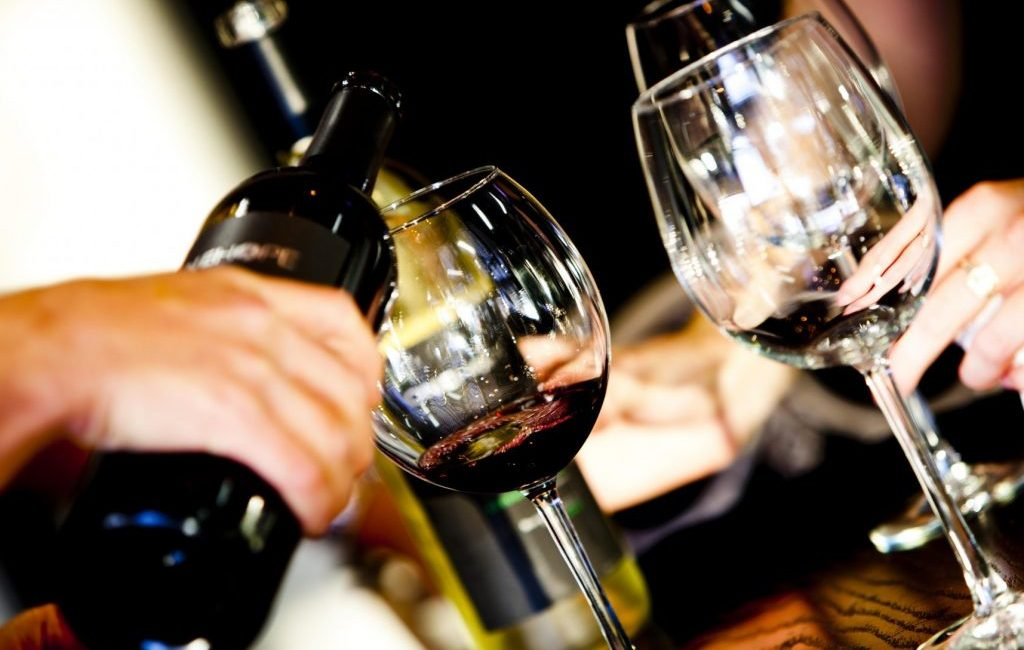 vins d'automne 2017