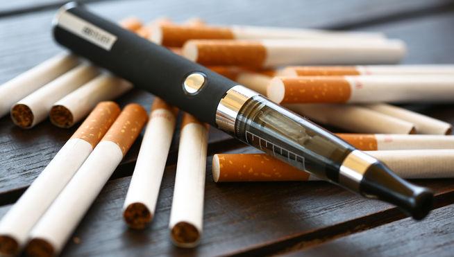 gros fumeur