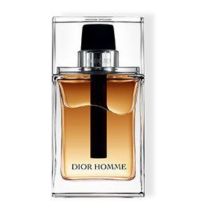 7. Dior Homme Parfum
