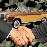 Quel est le meilleur moment pour acheter ou revendre un véhicule