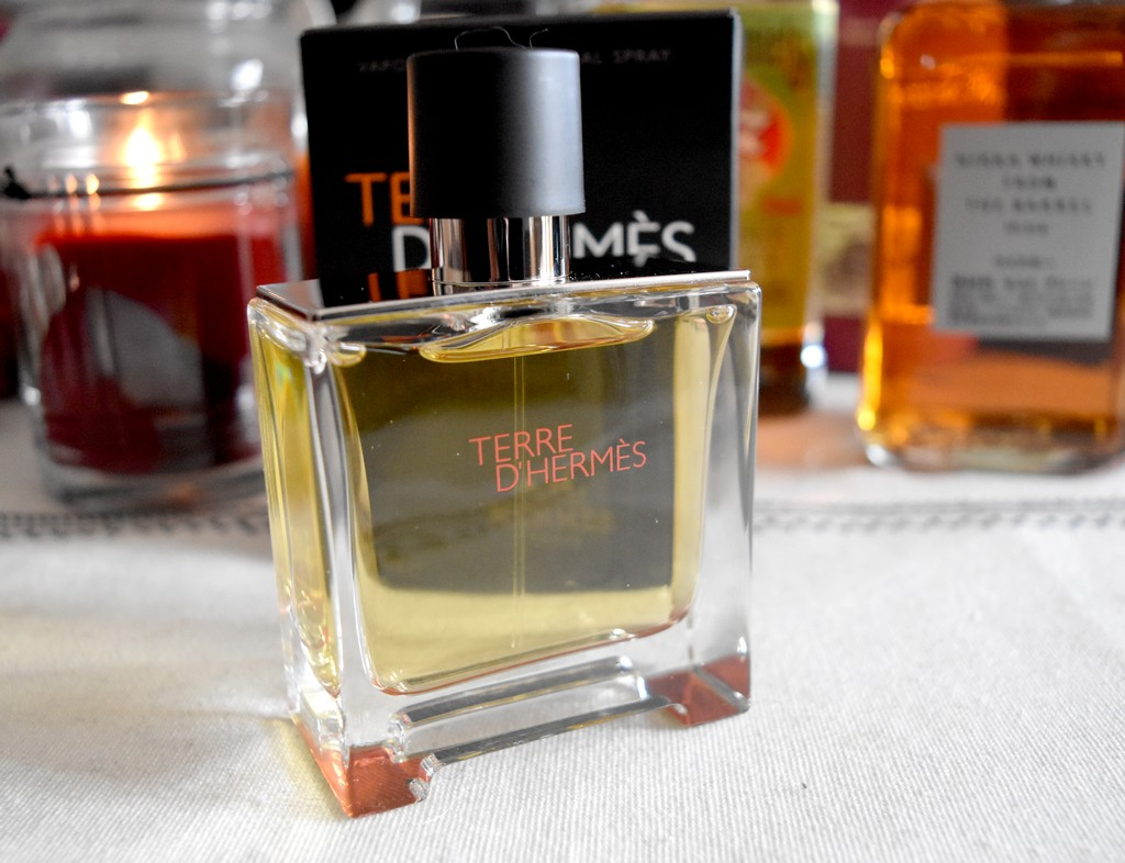 HermèsUn De La Equipage Avis Classique Parfumerie HommeTestamp; hQCsrtodxB