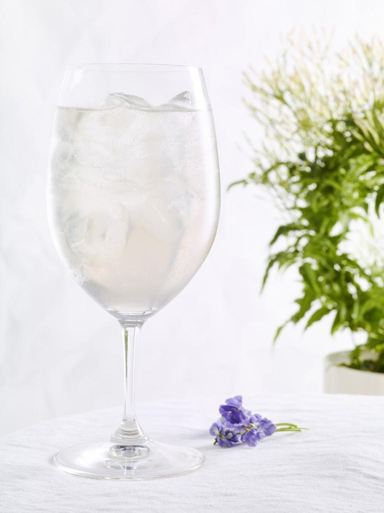 Spritz à la française Cartron : trois recettes estivales à découvrir