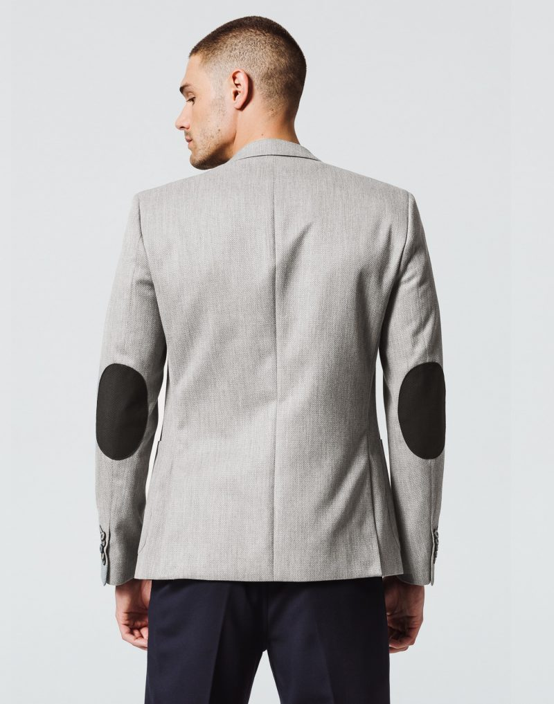 Blouson ou veste : conseils pour choisir entre ces 2 pièces incontournables