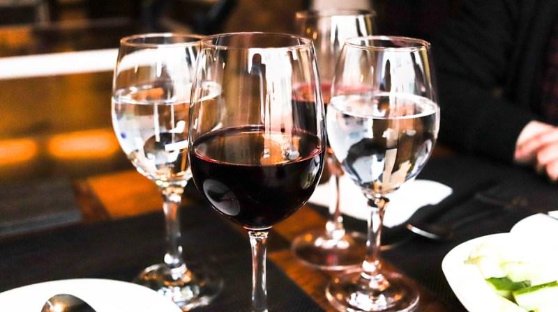 choisir un vin