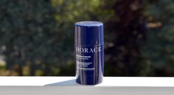 Déodorant Horace