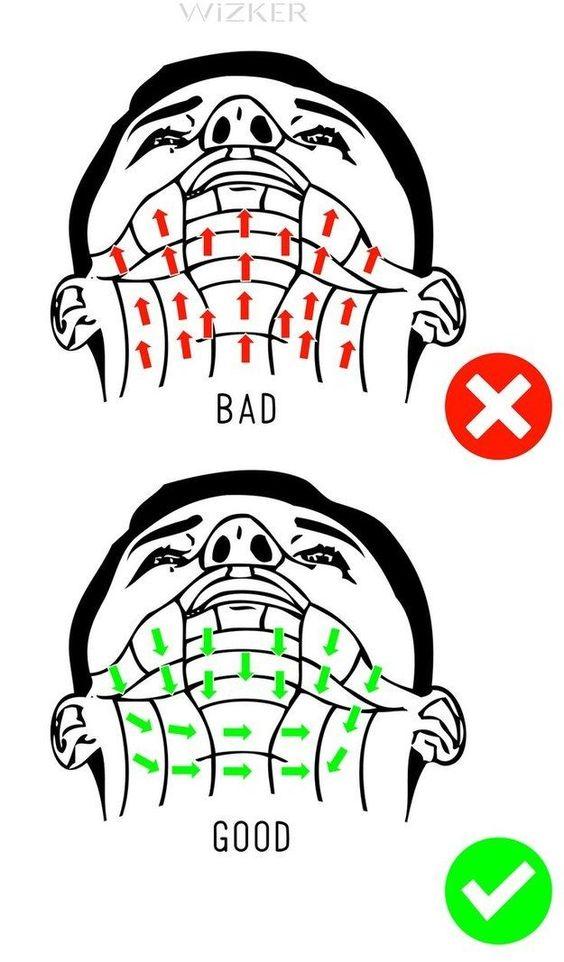 Rasage Classique : tout savoir sur le rasage traditionnel [Guide]
