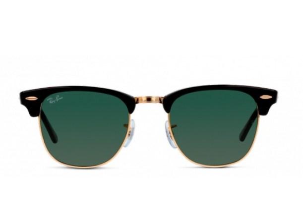 lunettes de soleil pour l'automne