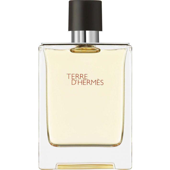 Meilleurs parfums hommes 2020