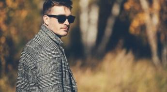 quelles lunettes de soleil pour l'automne ?