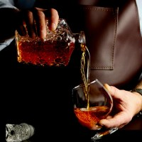 Investir dans le whisky avec Epargne Whisky