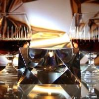 G-Whisky, le site idéal pour investir dans le whisky