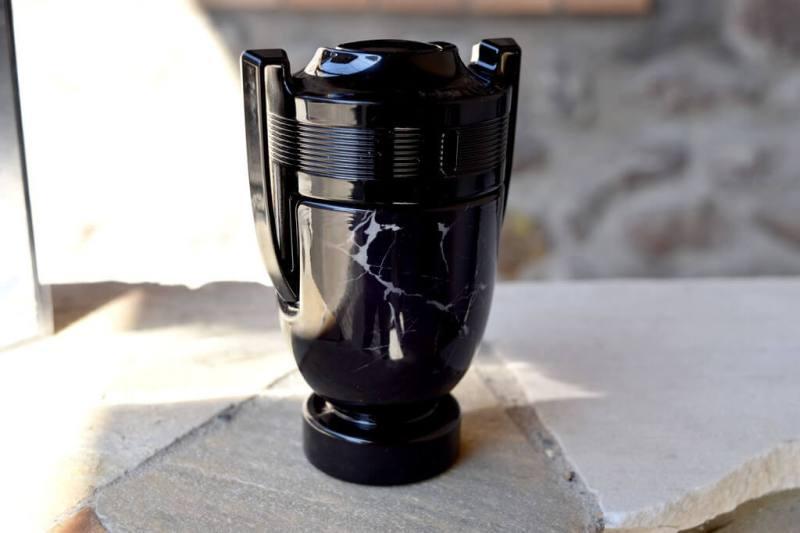 """test d""""Invictus Onyx Collector Edition, la nouvelle eau de toilette pour homme signée Paco Rabanne"""