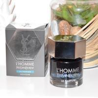 L'Homme Le Parfum Yves Saint-Laurent