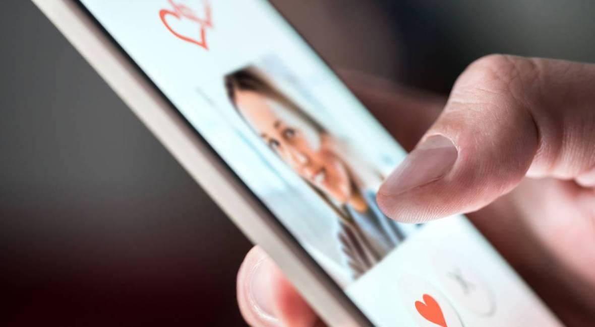 Les sites de rencontres permettent-ils de faire des rencontres de qualité