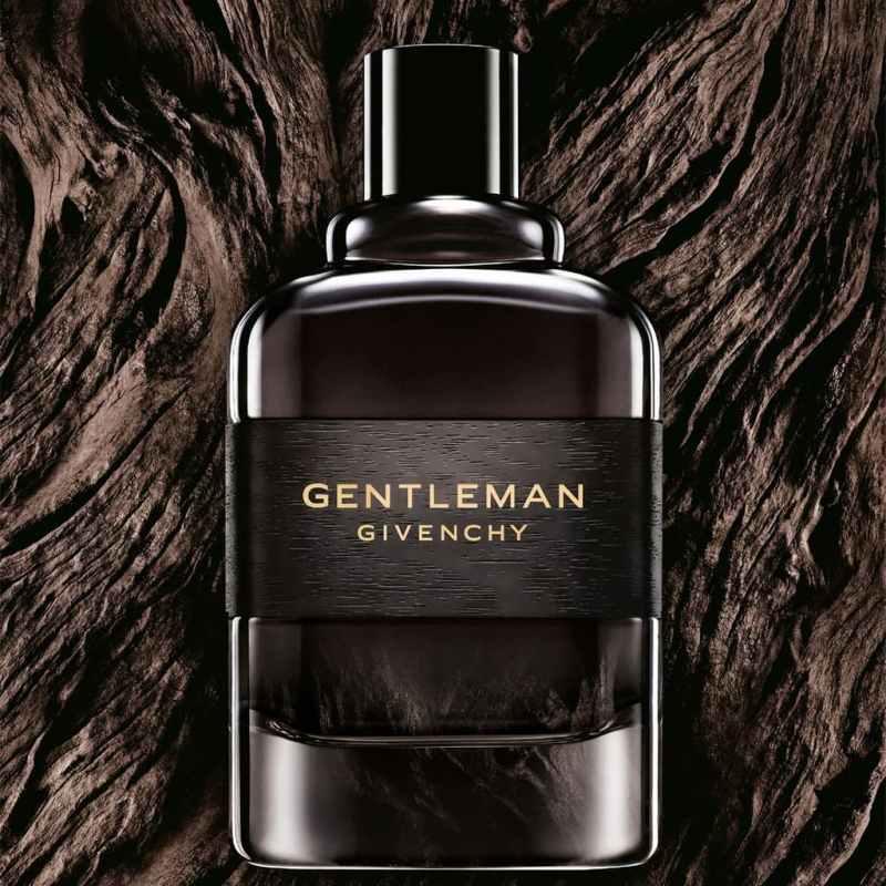 tout savoir sur le parfum homme