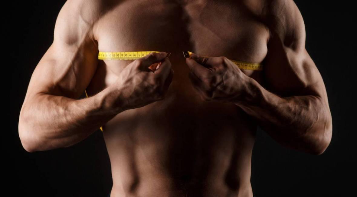 comment muscler ses pectoraux