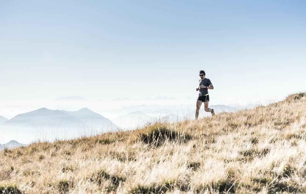 le running booste le système immunitaire