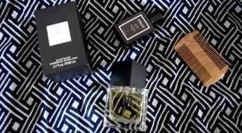 Jazz Yves Saint-Laurent