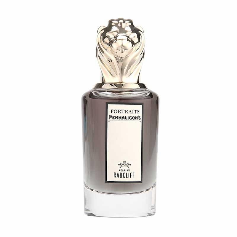 Meilleurs parfums hommes 2021
