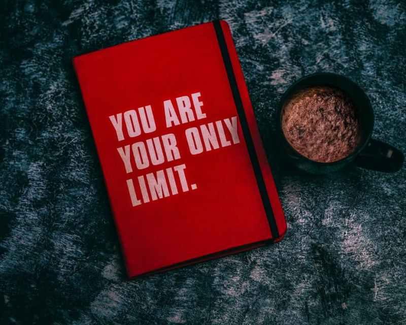 Prendre des bonnes habitudes pour s'améliorer au quotidien