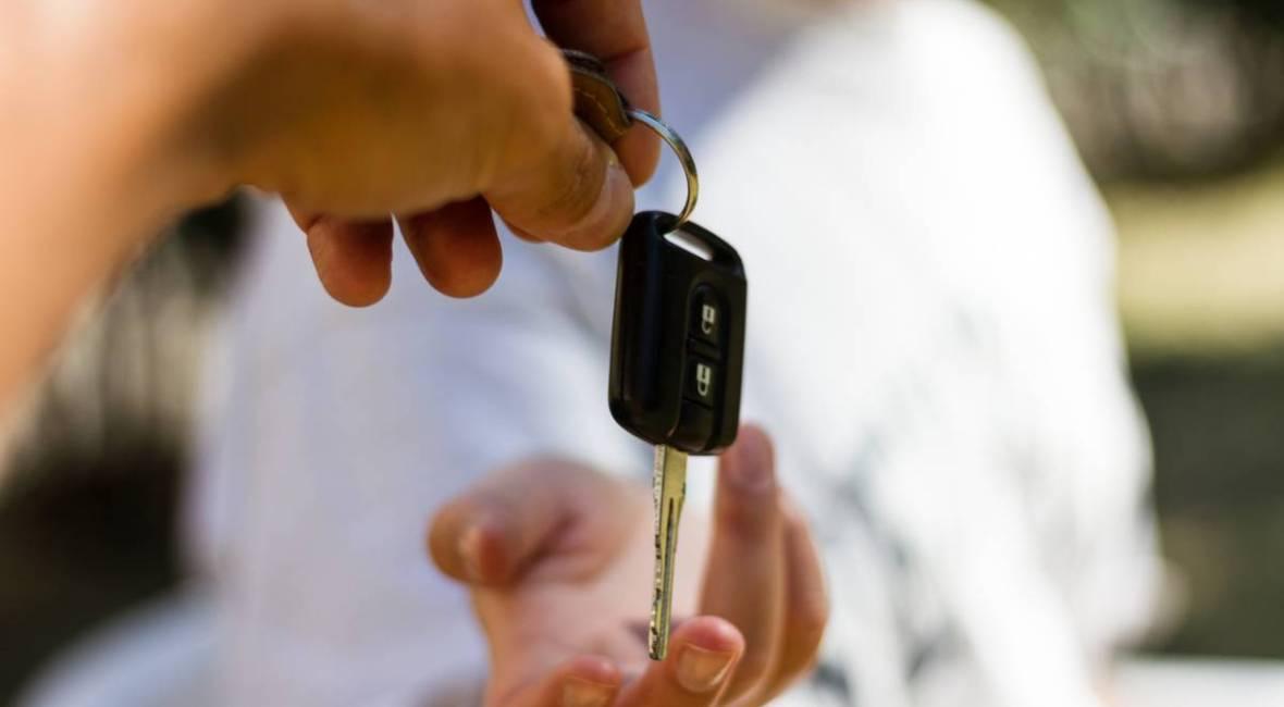 Comment se protéger lors de la vente de son véhicule