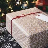 Noël 2020 : 100 idées cadeaux pour gâter son homme
