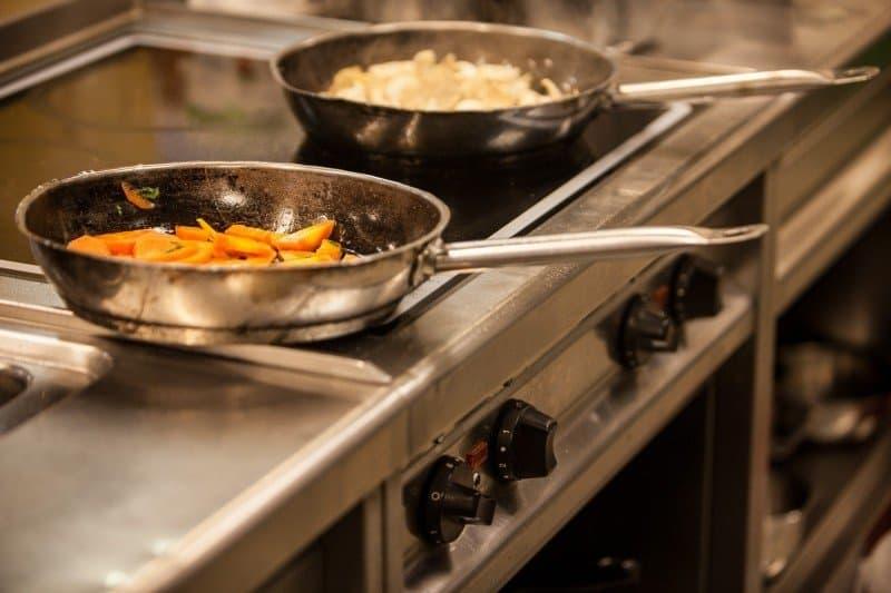 Cuisine fait maison  12 raisons de s'y mettre