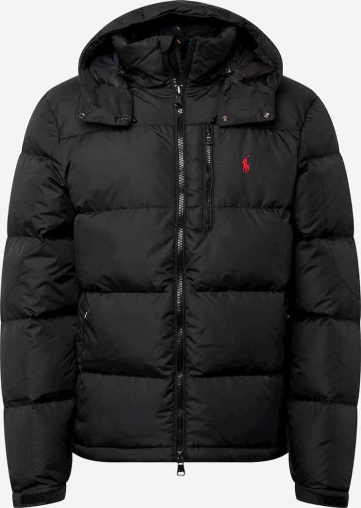 Doudoune ou manteau : Que choisir