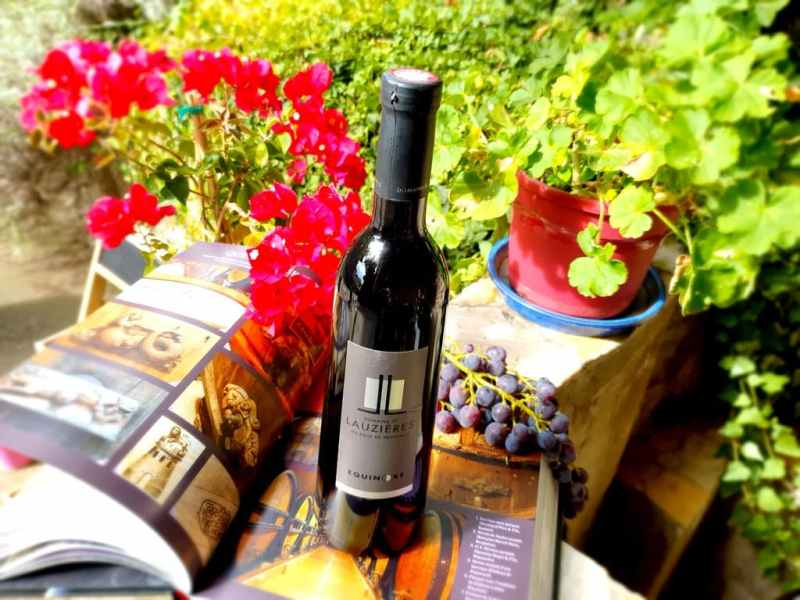 Sélection vins été 2020 : découvrez des pépites à prix abordables