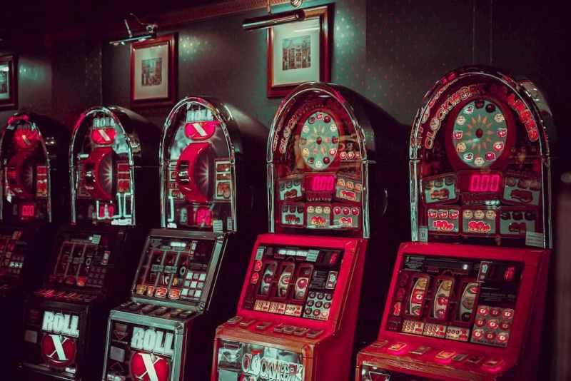 4 Éléments à Prendre en Compte lors du Choix D'un Casino en Ligne
