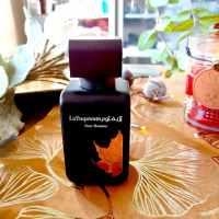 La Yuqawam Rasasi, irrésistible parfum racé