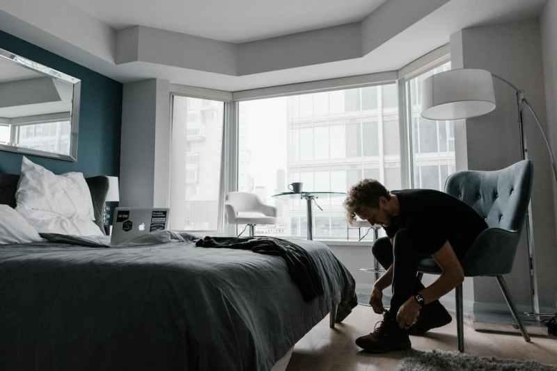 Comment se créer une routine matinale efficace