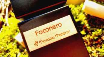 Foconero Tiziana Terenzi