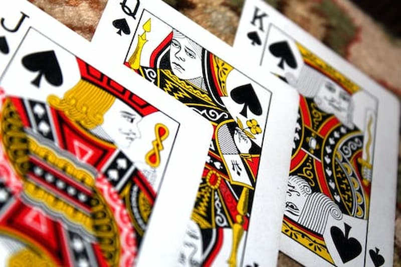 Comment passer du bon temps dans un casino en ligne