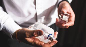 Comment choisir un parfum frais homme
