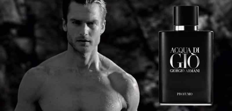 Conseils pour offrir du parfum à un homme
